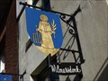 Image for CoA Wilmarsdonk - Lillo (Antwerpen), Belgium