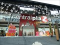 Image for Central Plaza - Chiangrai, Thailand