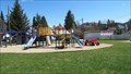 Image for Nickle Plate Park Playground - Rossland, British Columbia