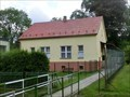 Image for Svobodné Hermanice - 793 13, Svobodné Hermanice, Czech Republic