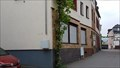 Image for Jazz Club - Koblenz, RP, Germany