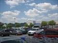 Image for 316 Walmart