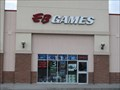 Image for EB Games Store 1718 - South Trails Crossing - Calgary, Alberta