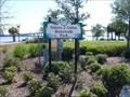 Image for Sidney J. Gefen Riverwalk Park - Jacksonville, FL