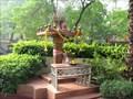 Image for Buddhist Shrine - Melia Hanoi Hotel - Vietnam