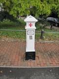 Image for Coal Tax Post #86 - Egham, Surrey
