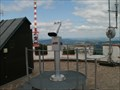 Image for BINO at Look Out Tower Klet, Czech Republic