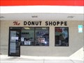 Image for The Donut Shoppe - Jacksonville, FL