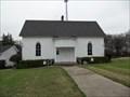 Image for Rockett Christian Church - Rockett, TX