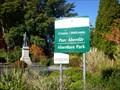 Image for Aberdare Park - Rhondda Cynon Taf - Wales.
