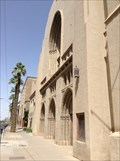 Image for First Baptist Church - Phoenix, AZ