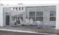 Image for Mastercraft Mural, Bend, Oregon