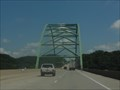 Image for Dubuque-Wisconsin Bridge - US 151