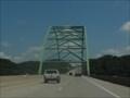 Image for Dubuque-Wisconsin Bridge - US 151