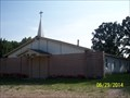 Image for Elm Tree Church near Lampe, MO