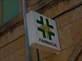 Image for Farmacia di San Marino città - San Marino