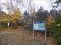Image for Corner Brook Stream Trailhead - Corner Brook, NF, Canada