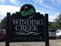 Image for Winding Creek Golf Club - Holland, Michigan