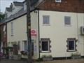 Image for Post Office  -cum - Village Shop   Old Hunstanton,Norfolk