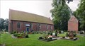 Image for Friedhof Steenfelder Kirche — Westoverledingen, Germany