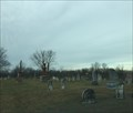 Image for Cameron Cemetery - Euphemia Township, Ontario