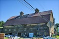 Image for Working Barn - Marshfield VT