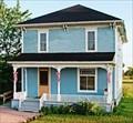Image for Petrolia - The Blue House