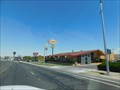 Image for Denny's - Route 66 - Barstow, CA