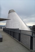 Image for Museum of Glass - Tacoma, WA