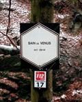Image for Bain de Venus - Belgique 330m