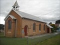 Image for St. Stephen's Anglican Church - Portland, NSW