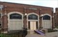 Image for Seven Fine Arts - Elmira College - Elmira, NY