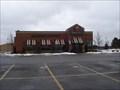Image for Applebee's (Henrietta) - 3360 W Henrietta Rd - Rochester, NY