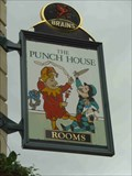 Image for The Punch House, Monmouth, Gwent, Wales