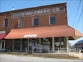 Image for Smith Hardware Co - Winder, GA