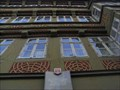 Image for OLDEST timbered house - Hannover, Germany