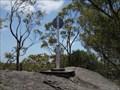 Image for Freeway T.S., Australia Walkabout Wildlife Park, Calga, NSW