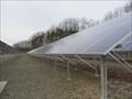 Image for Edinboro University Solar Power - Edinboro, PA