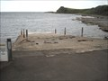 Image for Boat Harbour Boat Ramp - Gerringong, NSW