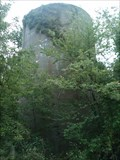 Image for Greenway Trail Silo - Austinburg, OH