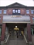 Image for 1910 - Old YWCA - Calgary, Alberta