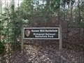 Image for Richmond National Battlefield Park, Gaines' Mill Battlefield - Hanover Co., VA