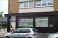 Image for Kasseler Bank - Fuldatal, HE, D