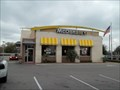 Image for McDonalds-3845 Pleasant Hill Road, Kissimmee, FL. 34746