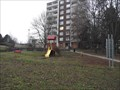 Image for Public Playground  - Brno, Czech Republic