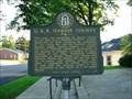 Image for U.S.S. Harris County-GHM 072-3-Harris Co