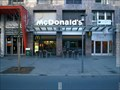 Image for McDonald's Restaurant, 9470 Buchs - St. Gallen - Switzerland