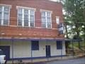 Image for Adairsville Masonic Lodge #168