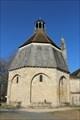 Image for L'Octogone de Montmorillon - Montmorillon, France