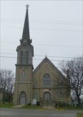 Image for First Congregational Church - Ripon, WI